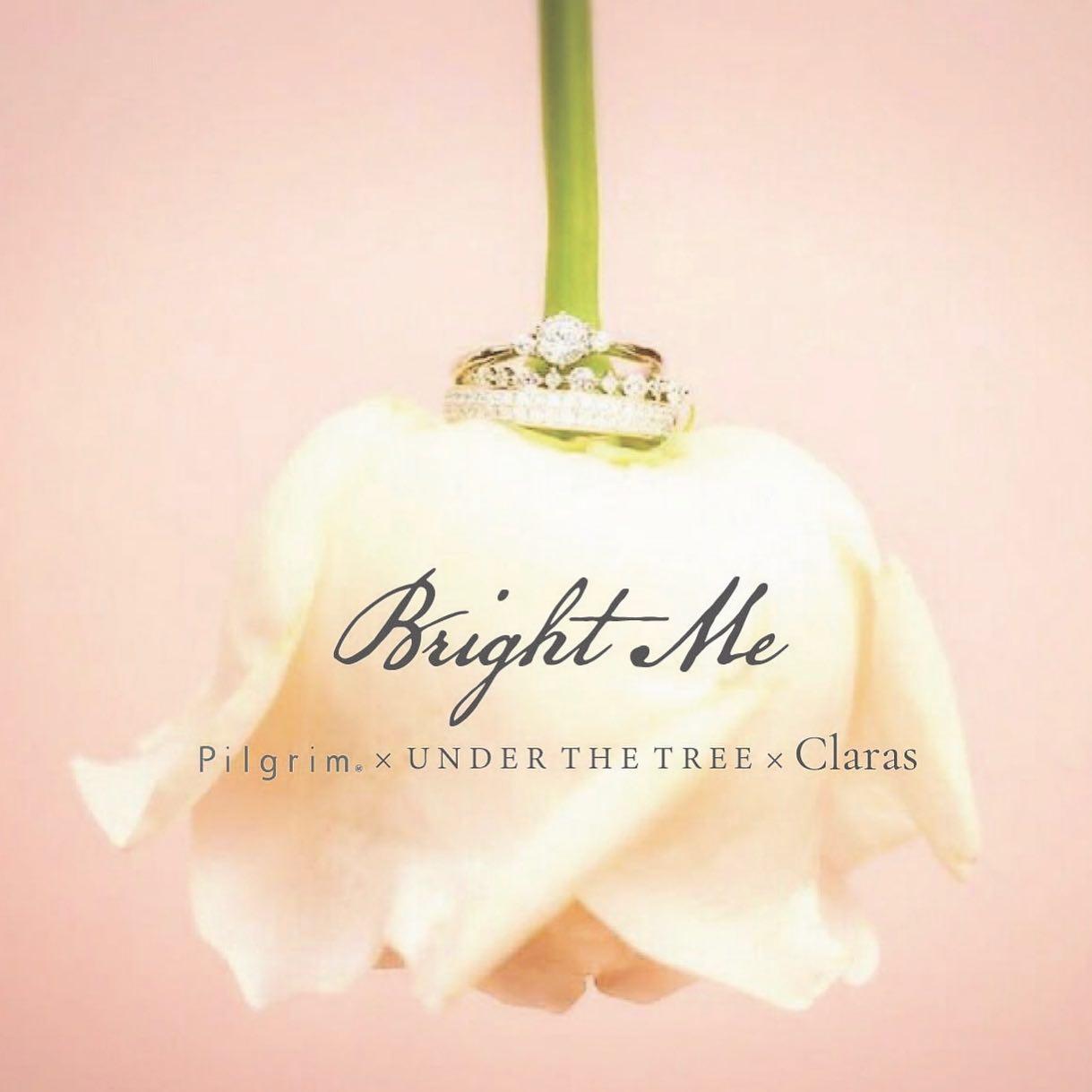 「Bright me」輝く自分の一瞬を特別な肖像画のように写真におさめる・Weddingでも...マタニティでも...成人式でも...還暦でも...特別な日でなくても...お母様へのプレゼントにしたいというお声も頂いてます♡「現在(いま)の自分の真の輝きを」スタイリング×ヘアメイク×空間装飾のプロが輝きを引き出してプロデュースし写真へ・2021.6.15release♡・🕊問合せ🤍Instagram DMでお気軽にお問合せくださいもしくは下記ドレスサロンまでお電話orメールにてClaras東京都港区北青山2-9-14SISTER10103-6910-5163定休日 月曜日・火曜日・こちらもフォローお願いします@bright_me_photo ・#フォトウエディング #両親へのプレゼント #プレ花嫁 #マタニティ #マタニティフォト #プロフィール写真 #プロポーズ #プロポーズされました #婚約しました #婚約 #婚活 #成人式 #還暦 #アニバーサリー #アニバーサリーフォト #lgbt  #前撮り #記念日 #非日常 #ウエディングドレス #運命 #遺影 #家族写真 #バウリニューアル #オリジナル #wedding #weddingdress #weddingphotography #aniversary #engagement