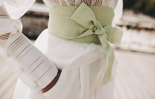 ・今日、明日は定休日となっております🕊・ご予約やお問い合わせをいただく場合はinfoメール又はDMにてお願い致します・clarasは一組様貸切でご案内しておりますので、安心してご来店下さいませ・今週も沢山のお問い合わせをお待ちしております🤍・#wedding #weddingdress #claras #ウェディングドレス #プレ花嫁 #ドレス試着#ドレス迷子#2021冬婚 #ヘアメイク #ドレス選び #前撮り #後撮り #フォトウェディング #ウェディングヘア  #フォト婚 #ブライダルフォト #カップルフォト #ウェディングドレス探し #ウェディングドレス試着 #ドレスショップ #家族婚 #バウリニューアル #記念日婚 #モニター募集 #ドレス迷子 #限定 #プレ花嫁 #ボヘミアンウェディング #ニューノーマル #クララス